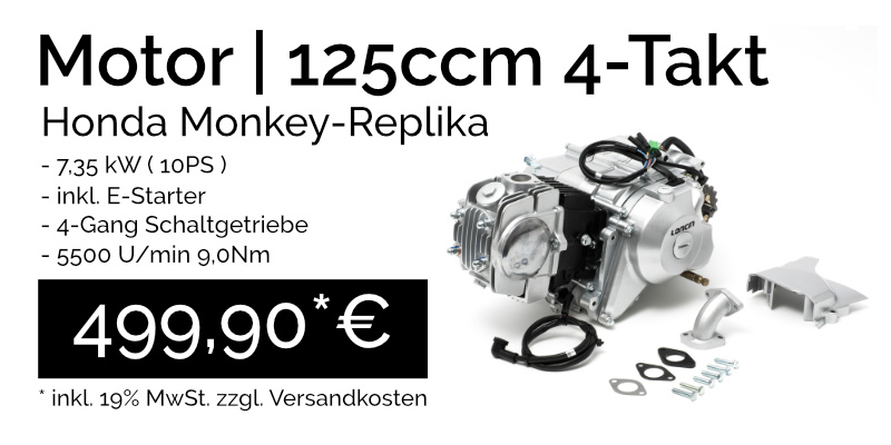 125CCM_HONDA_MONKEY_REPLIKA_MOTOR_AKTION